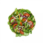 Mix_Your_Salad-small-1.png